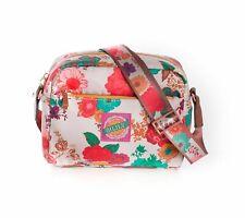 Oilily sac à bandoulière Shoulder Bag XS Winter White