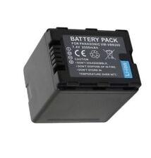 Generic Camera Batteries for Panasonic