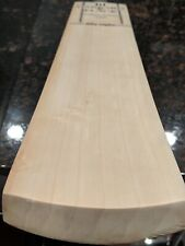 Brand New Garrard & Flack English Willow Cricket Bat