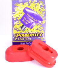 Powerflex (PFF85-420R) Front Engine Mount Dog Bone (Diesel)