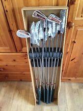 Ben Hogan Iron Set Right-Handed Golf Clubs