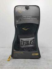 New listing Everlast Boxing Pro Style Training Gloves 14 oz
