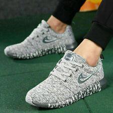 mens gym shoes uk