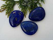 Lapis Lazuli Polished Collectable Minerals/Crystals