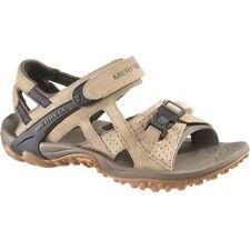 Merrell Kahuna III Ladies Walking Sandals Classic Taupe J88800 UK 7