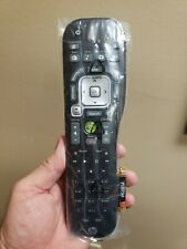 HP TouchSmart Remote Control 643685-001 New