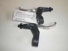 Shimano Deore XT BL-M739 V brake levers