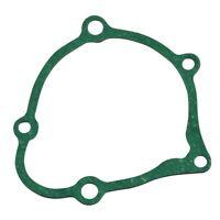 RH Starter IDL Gear Cover Gasket for Suzuki GSXR 600/750 96-05 GSXR1000 01-08