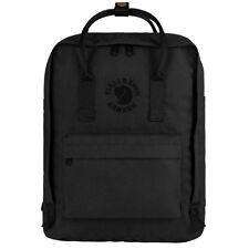 Fjällräven Re Kanken Rucksack Schule Sport Freizeit Tasche Backpack 23548-550