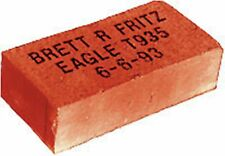 Commemorative Brick