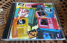 CD J. Geils Band - Flashback The Best Of Greatest Hits Collection 1978-85 Canada