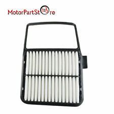 AIR FILTER FOR TOYOTA PRIUS 1.5L 2004 2005 2006 2007 2008 2009 17801-21040