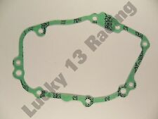Ignition pick up cover gasket Honda CBR900RR 92-99 CBR600F 91-98 CB600F 98-06
