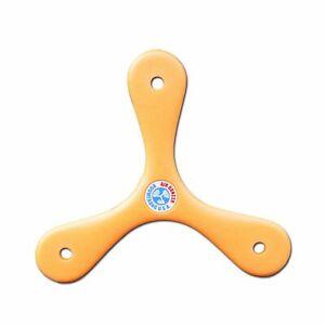 New Air Dancer Boomerang