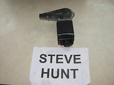 SH02 Lucas TCR JAGUAR XK120 Essuie-Glace Moteur échange Steve Hunt essuie-glace Auto