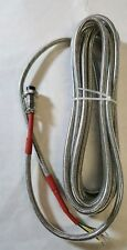 Home-Run cable for OPTIMA  OP-900A, B  Weight Indicator
