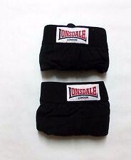 2 lonsdale londres retro Pants talla xxl doble envase boxers bragas Red Lion