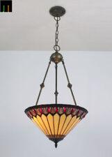 Pendant Lighting Contemporary Lamps