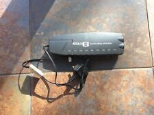 Philex SLx8 8 Way Aerial Amplifier