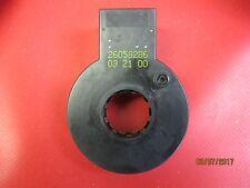 1999 - 2000 Corvette  Steering Wheel  Position Sensor 26058286,  90 DAY WARRANTY