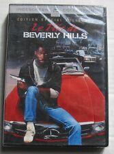 DVD LE FLIC DE BEVERLY HILLS - Eddie MURPHY - Martin BREST - NEUF