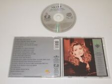 Nicole/Moments / Meine Most Beautiful Songs (BMG 262 616) CD Album