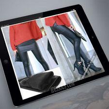 Größe 34 Damenröcke im A-Linien-Stil aus Baumwolle