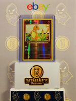 Charmander 9/108 NM Near Mint XY Evolution Reverse Holofoil Holo Pokemon Card