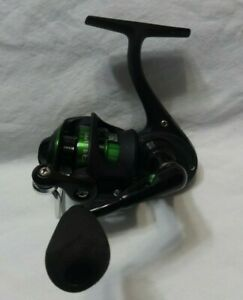 Mitchell 310 Pro Spinning Fishing Reel 10 Bearings 5.2:1 Gear Ratio