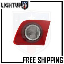 Fits 04-06 MAZDA 3 SEDAN TAIL LIGHT/LAMP  Passenger (Right Only)