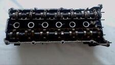 BMW 3ER 3/1 (E30) Zylinderkopf 6-ZYLINDER 28538
