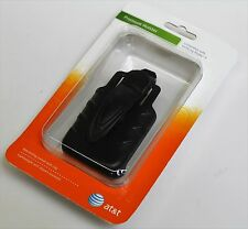 AT&T Ventev Swivel Belt Clip Holster for Samsung Rugby 2 II a847 phone Brand New