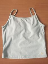 Nike Dri-Fit Tank Top for Women Medium