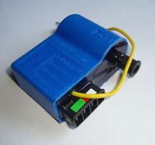 244128 UNIDAD DE CONTROL ELECTRÓNICO DUCATI ORIGINAL VESPA PX 125 85-89 VNX5T