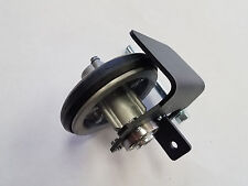 Drive Hub Assembly FITS Snapper 7600109 5-3225 5-7444 7053225 7073390 5-3217