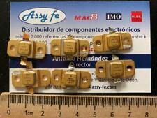 74586 USED USADO RF GOLD