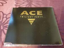 ACE / Twilight Party - Maxi CD