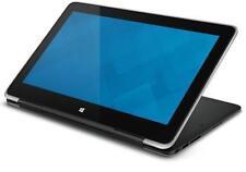 Dell XPS 11 2-in-1 11.6in. (128GB, Intel Core i5 4th Gen., 1.5GHz, 4GB)...