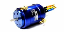 HOBBYWING SEAKING 3660 3180KV Ship & Boat Water-Cooled Brushless Motor IM218