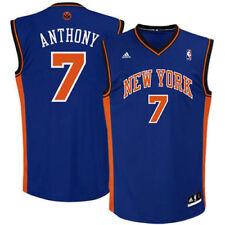 New York Knicks Basketball Memorabilia