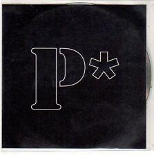 (EO449) P Nut, Ain't Missing U ft. Brett - DJ CD