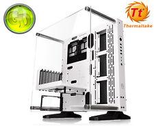 THERMALTAKE CORE P3 SNOW EDITION WHITE Open Frame ATX Case CA-1G4-00M6WN-00 [3]