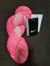 NEW Nike Infinity Training Scarf Women's Dri-Fit One Size