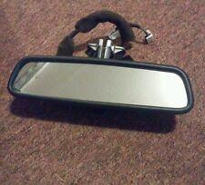 Rear View Mirror OEM for Mercedes C230 C300 C350 E500 E550