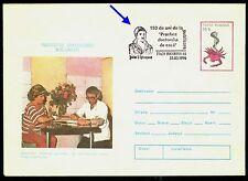 1980/1996 Episcopescu,Family Doctor,CANCER,Regular Medical checkup,Romania,cover