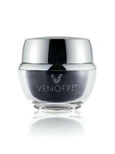 Venofye Viperlift Bio Creme 30g