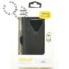 OTTERBOX Defender Series Case Holster Black for LG G5