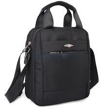 Men Women SwissGear Business Notebook Laptop Crossbody Bag Messenger Sling Bag