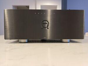 Primare A30.5 5 Channel Amplifier - 120w @ 8 Ohms / 200w @ 4 Ohms