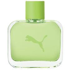 PUMA Green Eau De Toilette Spray for Men 40ml
